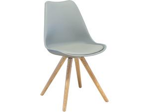 Krēsls ID-14493