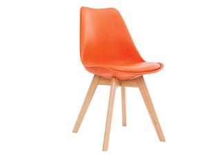 Krēsls ID-14494