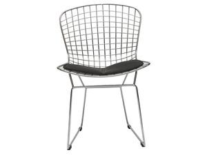 Krēsls ID-14495