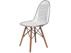 Krēsls ID-14496
