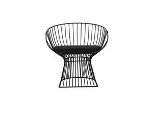 Krēsls ID-14497