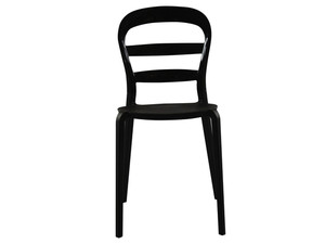 Krēsls ID-14499