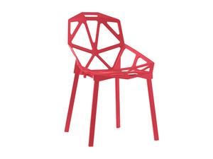 Krēsls ID-14500