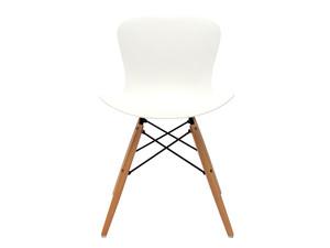 Krēsls ID-14501