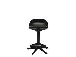 Krēsls ID-14504