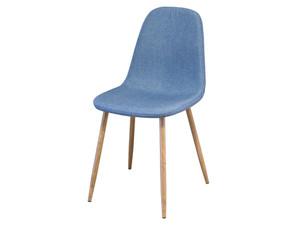 Krēsls ID-14505
