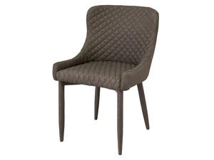Krēsls ID-14506