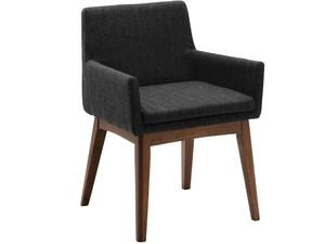 Krēsls ID-14507