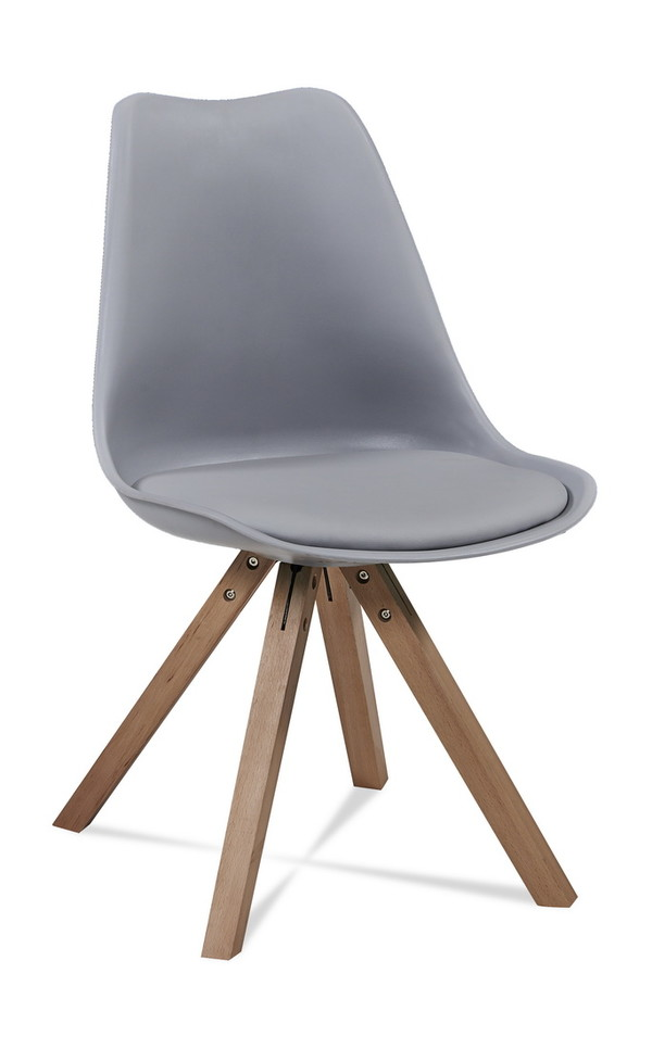 Krēsls ID-14509