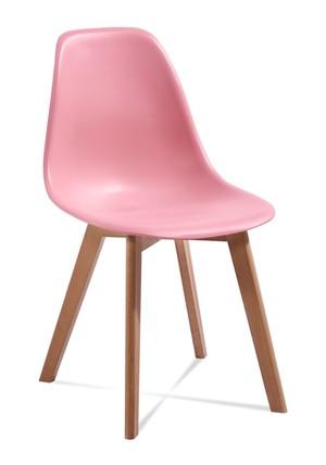 Krēsls ID-14510