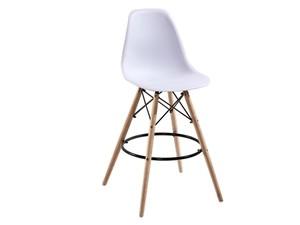 Bāra krēsls ID-14512