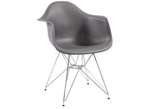 Krēsls ID-14513
