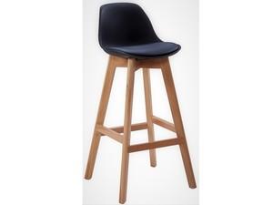 Bāra krēsls ID-14515