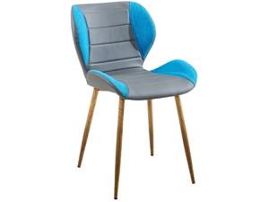 Krēsls ID-14516