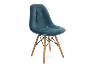 Krēsls ID-14524