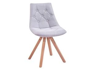 Krēsls ID-14525