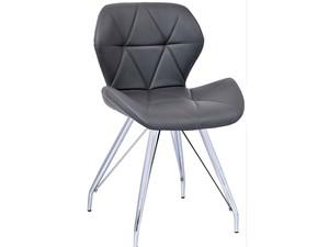 Krēsls ID-14526