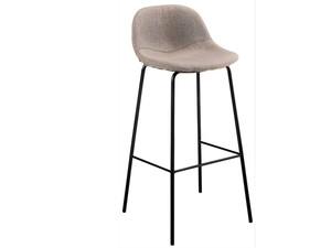Bāra krēsls ID-14528