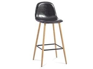 Bāra krēsls ID-14529
