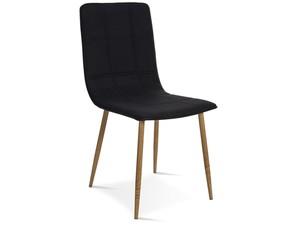 Krēsls ID-14530