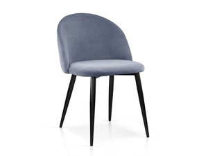 Krēsls ID-14531
