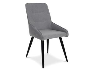 Krēsls ID-14532