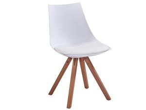 Krēsls ID-14534