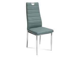 Krēsls ID-14536