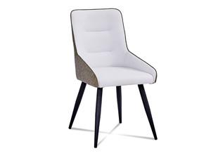 Krēsls ID-14537