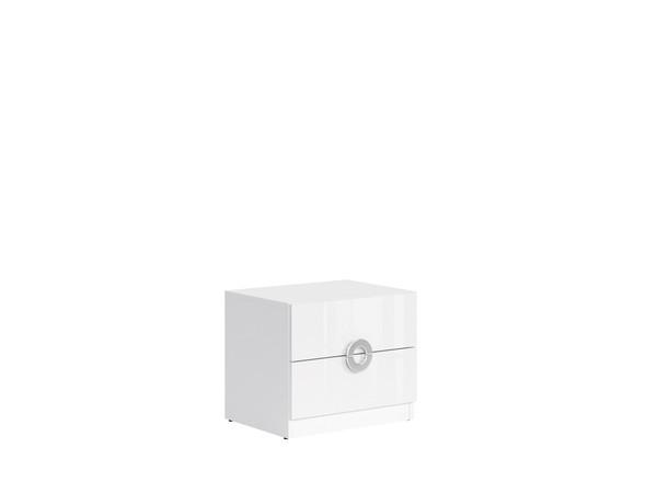 Naktsskapītis ID-14550