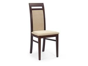 Krēsls Albert