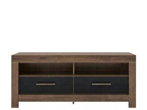 Шкафчик для ТВ ID-14622