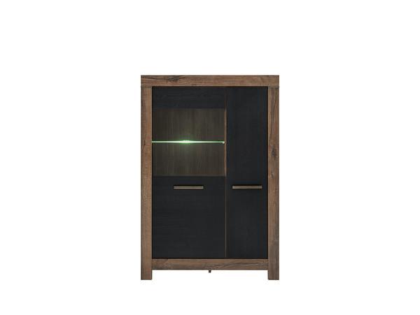 Vitrīna ID-14623