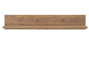Plaukts ID-14625