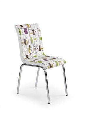 Krēsls K260