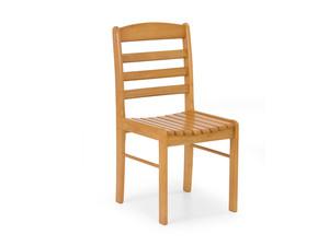 Krēsls ID-14761