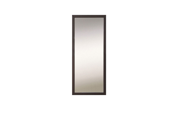 Spogulis ID-14913
