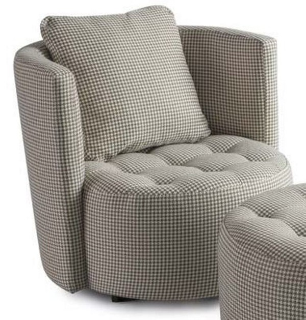 Atpūtas krēsls ID-14918