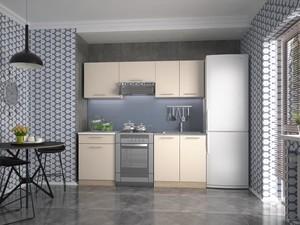 Virtuves komplekts ID-14943