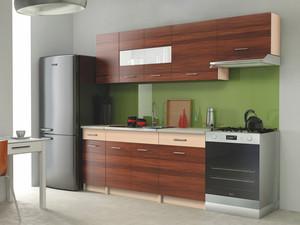 Virtuves komplekts ID-14948