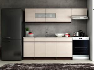 Virtuves komplekts Eliza 2 240