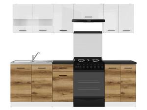 Virtuves komplekts ID-14979