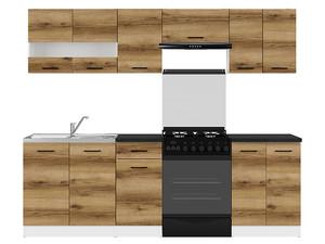 Virtuves komplekts ID-14980