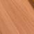 Gulta ar matraci ID-15005
