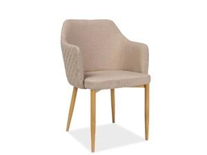 Krēsls ID-15046