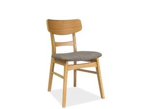 Krēsls ID-15047