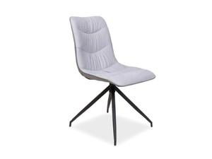 Krēsls ID-15071