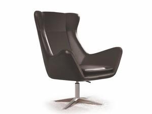 Atpūtas krēsls Atlas