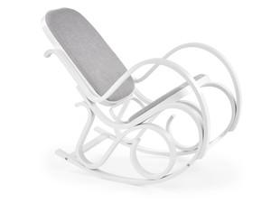 Šūpuļkrēsls ID-15097
