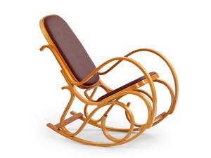 Šūpuļkrēsls Max Bis Plus